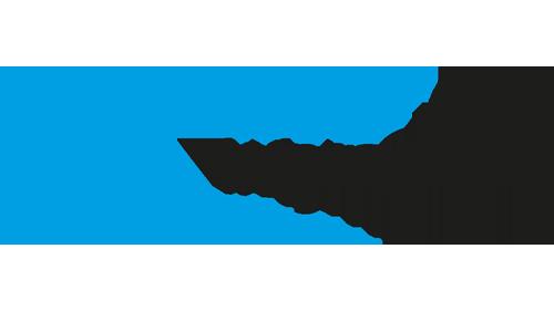 Me International - Logo